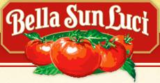 Bella_Sun_Luci