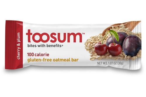 toosum-bars