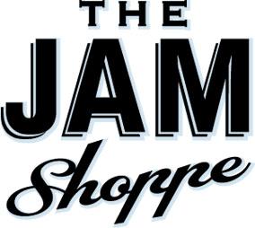 JammShoppeLogo