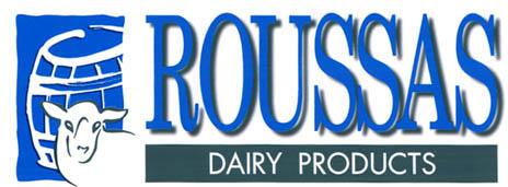 Roussas_logo