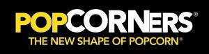 popcorners logo R