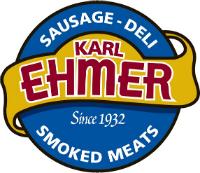 KarlEhmer-logoSmall