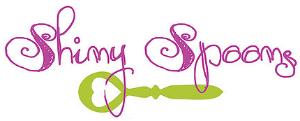 Shinyspoon Logo small