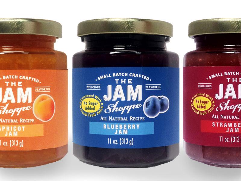 800-X-600-The-Jam-Shoppe