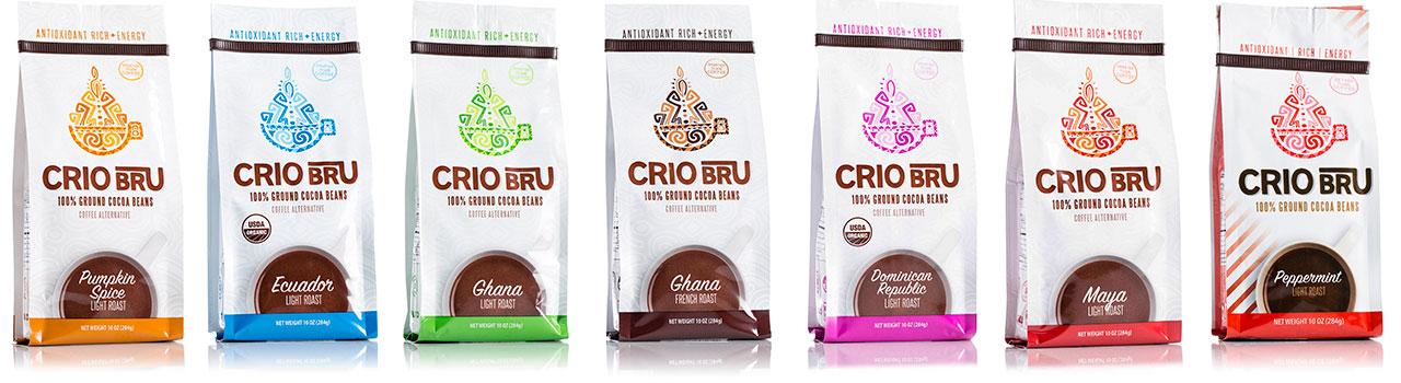 Crio-Bru-Banner2