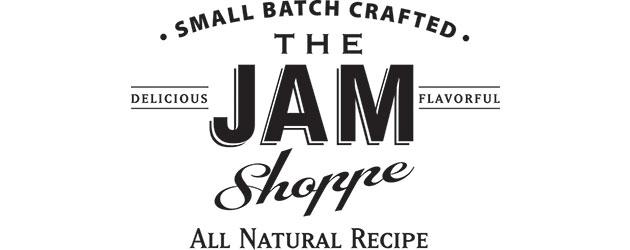 Jam-Shop-Banner-630x250