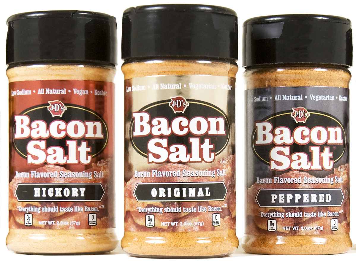 Bacon-Salt-3-pack