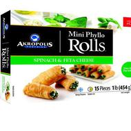 3D_BOX_Mini_Rolls_USA_454g_Spinach