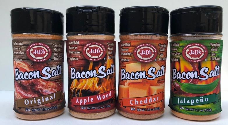 JandD_Bacon_Salt_Slider