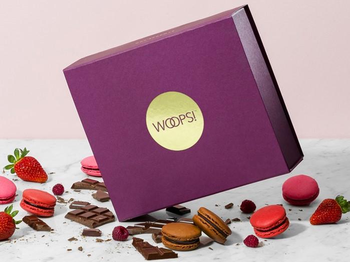 Woops-Best-Sellers-Slider